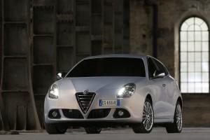 Alfa Romeo Giulietta-3