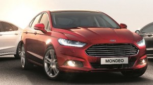 Ford modellerinde haziran fırsatları