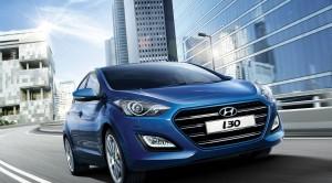 Hyundai'den Yüzde 0 Faiz Kampanyası