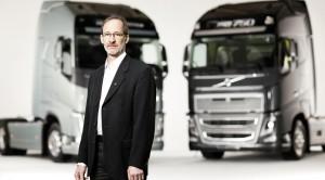 Volvo Kamyon Güvenlik Sistemleri Hakkında Bilmek İstedikleriniz – 1