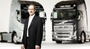 Volvo Kamyon Güvenlik Sistemleri Hakkında Bilmek İstedikleriniz – 2