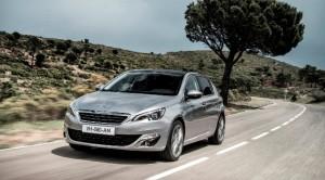 Peugeot'da Temmuz Fırsatları