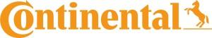 Continental_Logo