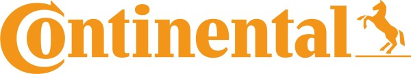 Continental, Süper Kupa'nın Resmi Sponsorları Arasında
