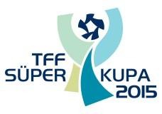 Super+Kupa+Logo+2015