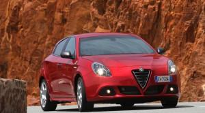 Alfa Romeo'dan Ağustos Fırsatı