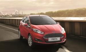 Ford+Fiesta