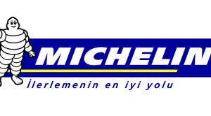 Michelin'in ilk yarı faaliyet geliri 1 milyar 262 milyon Avro oldu