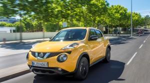 Nissan'dan Yaz Kampanyası
