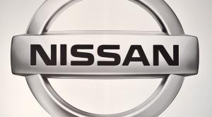Nissan,  Türkiye'deki faaliyetlerini kendisi yürütecek