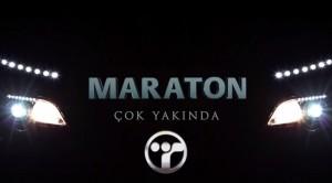 Temsa Maraton'un İlk İpucu