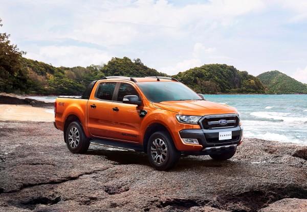 Ford_Ranger_Wildtrack