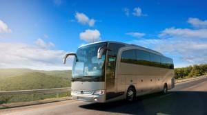 Mercedes-Benz otobüslerde eylül fırsatları