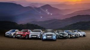 Mitsubishi Motors'un Avrupa satışları yüzde 45 büyüdü