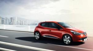 Renault'da eylül ayında sıfır faiz fırsatı