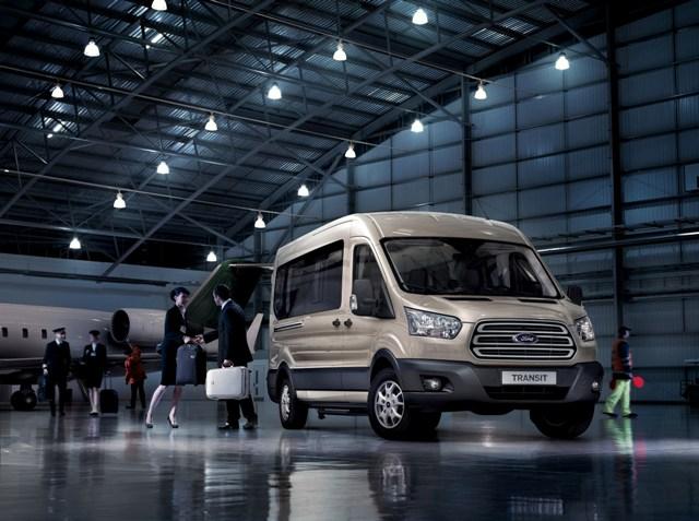 Ford_Transit_Minib