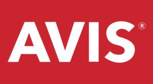 Avis'e Müşteri Favori Ödülü