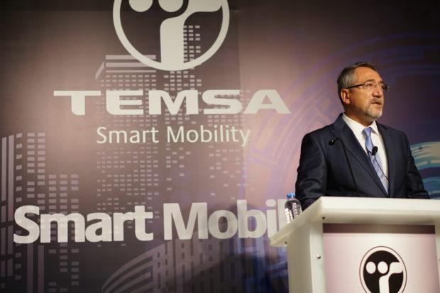 Dincer_Celik_smart mobility