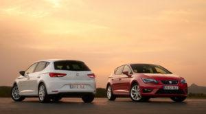 SEAT'tan Leon ve Ibiza modellerinde yaz sonu fırsatları