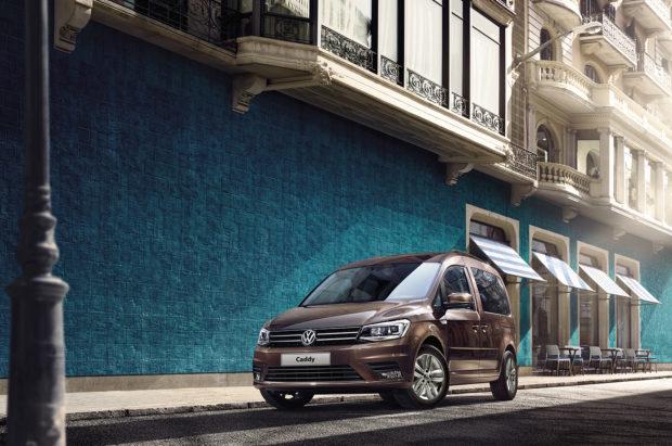 VW_Caddy