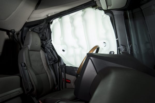 scania-side-airbag