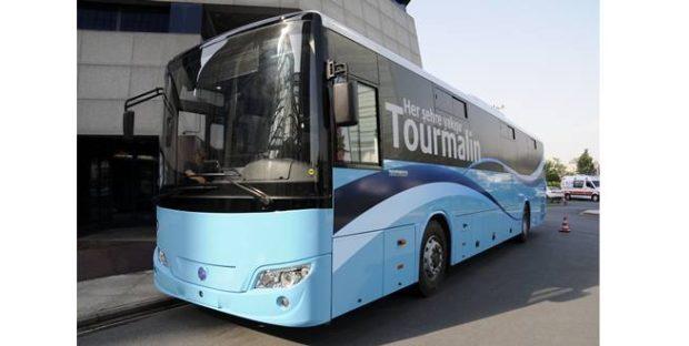 temsa-tourmalin
