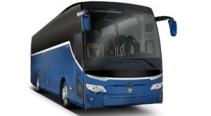 Temsa 980 adet otobüs sattı