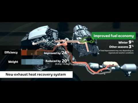 prius-hybrid-system