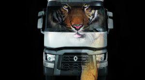 Renault Trucks Kâr Kaplanı Kampanyası ile 0 Faiz ve 0 Bakım maliyeti