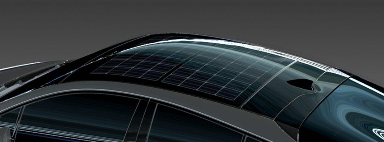 All-new Prius: Hybrid System