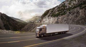 Ford Trucks Yeni Ürünlerde MTV ve Faizi Karşılıyor 2. Elde de Fırsatlar Sunuyor