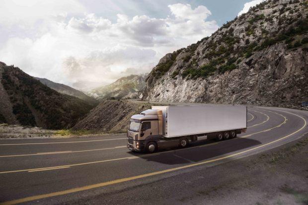 Ticari araçlarda uygulanmaya başlanan ÖTV muafiyetiyle birlikte, Ford Trucks, MTV ve faiz oranını karşılıyor, taksit ödemelerini ise 2017'ye erteliyor.