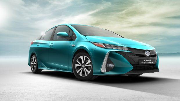 Toyota'nın, tüm dünyadaki hibrit araç satışları 9 milyon 485 bin 551 adede ulaşırken, en hızlı büyüyen hibrit pazarı Avrupa oldu.