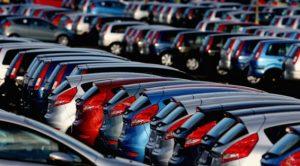 2'nci El Otomobil Satışları Yüzde 7 Oranında Artış Gösterdi