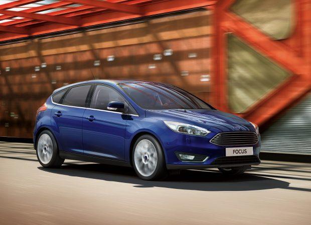 ÖTV Destek Kampanyası kapsamında Ford, küçük sınıftaki modeli Fiesta'dan geniş aile otomobili Galaxy'ye kadar birçok modelinde ÖTV farkını üstleniyor.