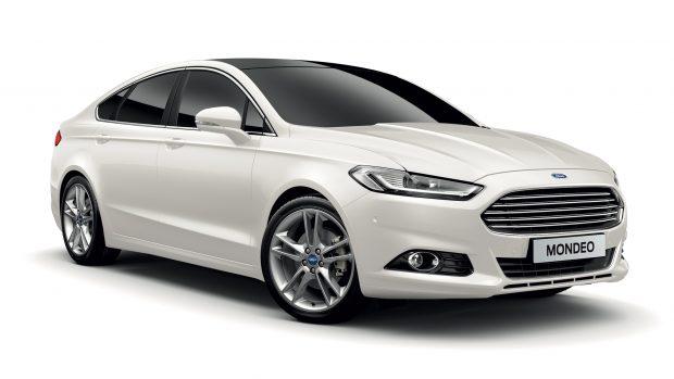 Ford, kasım ayında tüm binek modellerde 24 bin TL 12 ay yüzde 0 faiz ve Ranger hariç tüm ticari modellerde 24 bin TL 24 ay yüzde 0 faiz fırsatı sunuyor.