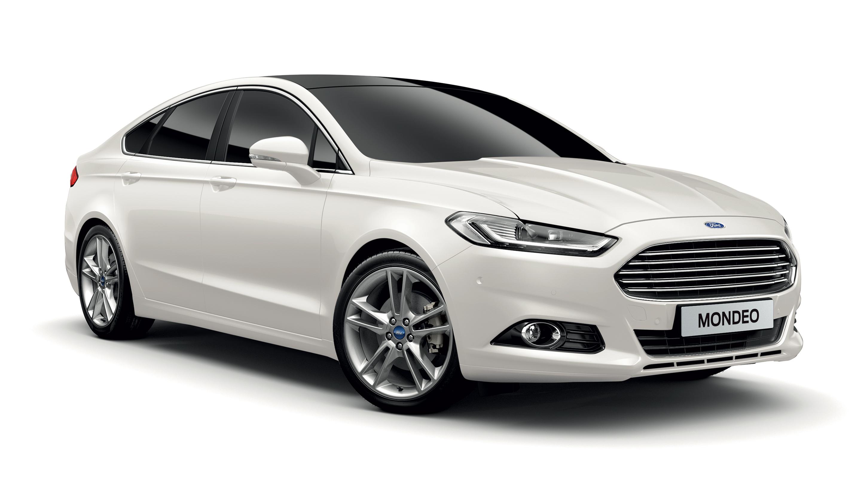 Ford Kasım Ayında Yüzde Sıfır Faizle Kredi Seçeneği Sunuyor