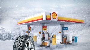 Lassa ve Brigdestone'dan İndirimli ve Yakıt Hediyeli Kış Lastiği Kampanyası