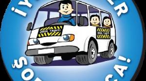 Michelin İyi Dersler Şoför Amca Projesi Yeni Döneminde 10 Yeni İle Gidecek