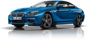 BMW_6_Series Photo Gallery