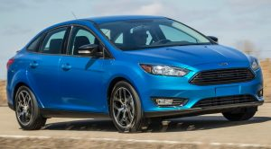Ford, Aralık Ayında Peşin Alımlarda ÖTV Farkını Karşılıyor