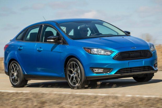 Ford, aralık ayında binek araçlarda 28 bin TL, 12 ay, yüzde 0 faiz ve Ranger hariç tüm ticari araçlarda 28 bin TL, 24 ay yüzde 0 faiz kampanyası düzenliyor.
