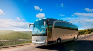 Mercedes-Benz'den Otobüste Hem Alımda Hem de Serviste Avantajlı Seçenekler