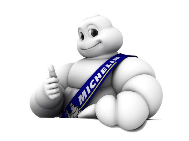 Michelin, 2016 bitmeden 15,5 milyar Avro net satış rakamına ulaştı. Satış rakamları yüzde 1.4 büyüyen Michelin'in performans lastikleri de 11 büyüdü.