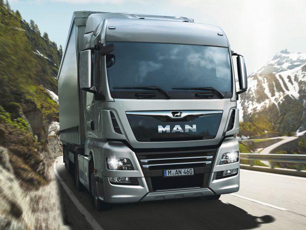 2017 MTV fiyatlarına göre azami ağırlıkları ve yaşlarına göre çekici, kamyon ve kamyonetlerin en gençleri 697 TL ile  3 bin 529 TL TL arasında MTV ödeyecek.