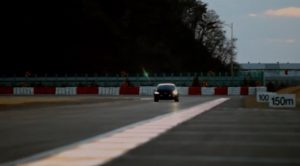 The fastest and fastest accelerating Kia