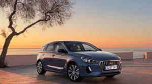 Tüm Detayları ile Yeni Nesil Hyundai i30