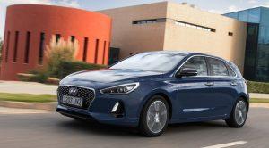 Yeni Nesil Hyundai i30 Detay Videosu