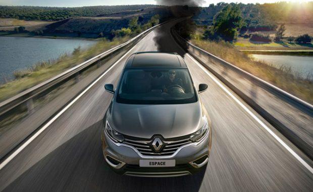 Fransız savcılar, sahtekarlık karşıtı ajansın anormal derecede yüksek emisyonlar bildiren bir raporu sonrasında Renault'yu soruşturmaya başladı.