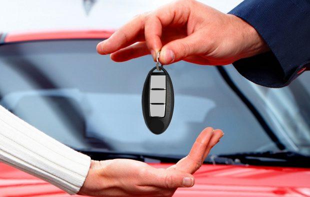Türkiye'de otomobil satışları, 2016 yılında 2015 yılına göre yüzde 4.32 artarak 756 bin 938 adete ulaştı. Peki 2016'da en çok otomobili hangi marka sattı?